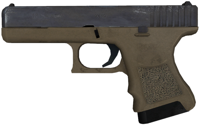 File:W Glock18 CSGO.png