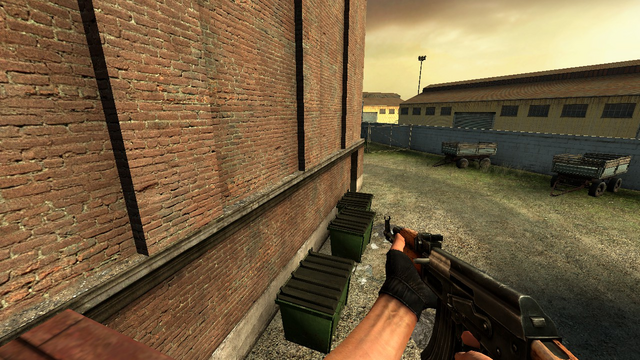 File:Back container trick 1.png