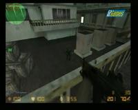 Pcg 0402video rooftops08