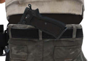 File:P cz75a holster t.png