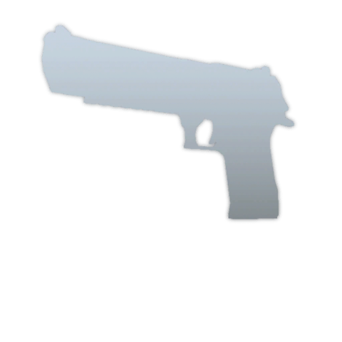 File:Inventory icon weapon deagle.png
