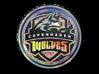 Sticker-cologne-2014-copenhagen-wolves-holo-market