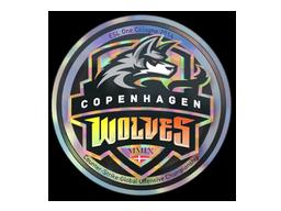 File:Sticker-cologne-2014-copenhagen-wolves-holo-market.png