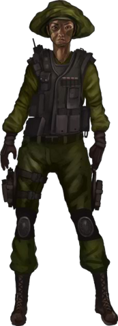 File:Valve concept art image 23 (CS IDF Female.png).png