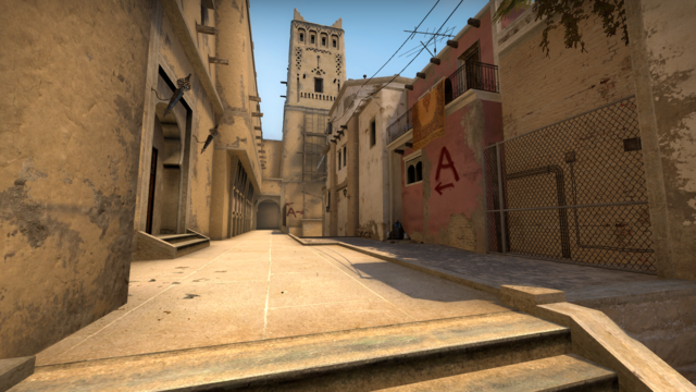 File:De mirage-csgo-T-2.png