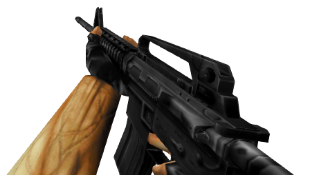 File:V m4a1 beta65.png