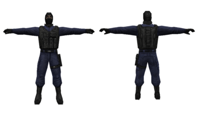 File:Gign cs.png