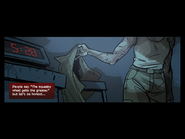 CSGO Op. Wildfire Comic004