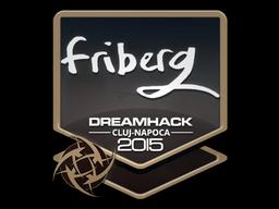 File:Csgo-cluj2015-sig friberg large.png