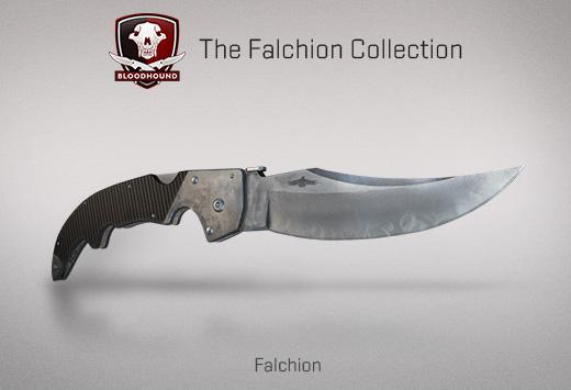 File:Csgo-falchion-announcement-17.jpg