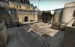 De dust2-csgo-outside-tunnel-1