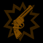 File:Gun1 brown.png