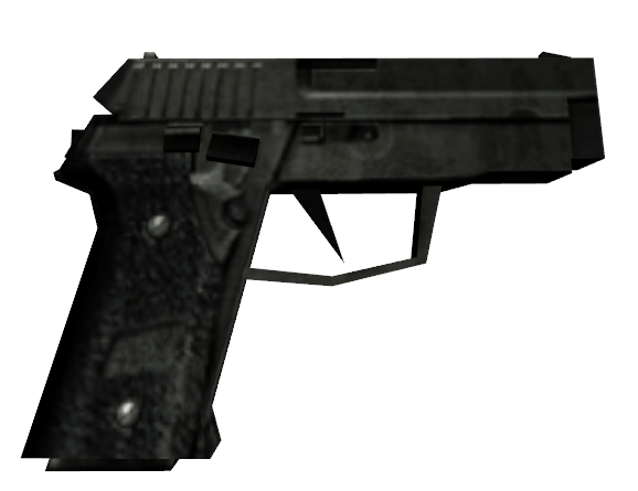 File:W p228 ds.png