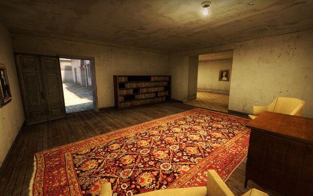 File:De inferno-csgo-library.jpg