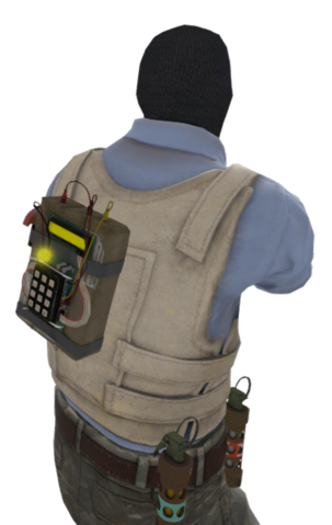 File:P c4 holster csgo.png