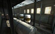 De train-csgo-bombB-2