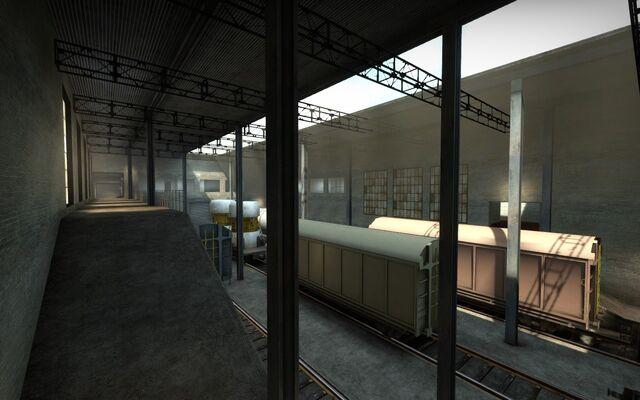 File:De train-csgo-bombB-3.jpg