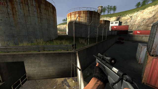 File:De port accessing bombsite A by staying on top of a fence.png