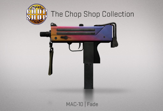 File:Csgo-chop-shop-announcement-MAC10-fade.jpg