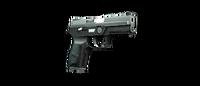 P250hud alpha