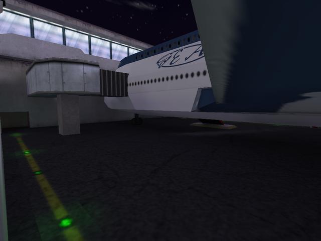 File:Cs 7470013 outside 3.png