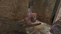 Cz alamo barrels (3)