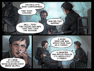 CSGO Op. Wildfire Comic047