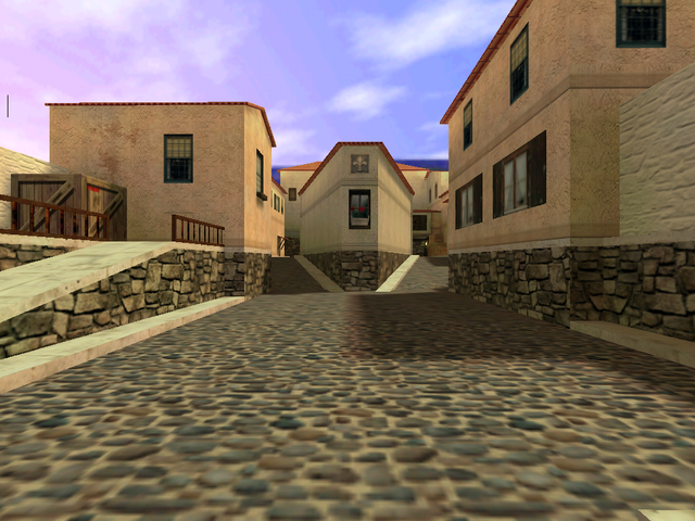 File:Cs italy0002 CT Spawn Zone-3rd view.png