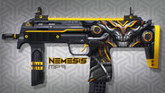 Csgo-mp7-nemesis-workshop