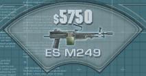 File:M249 buy off csx.png