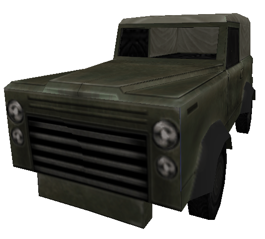 File:Csczds-jeep-incomplete.png