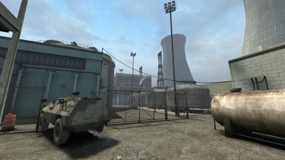 File:Csgo nuke.jpg