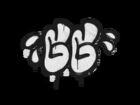 Gg 02 large