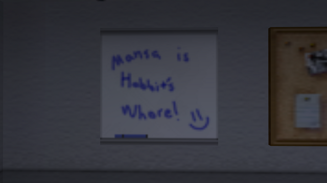 File:Cs office whiteboardnotice.png