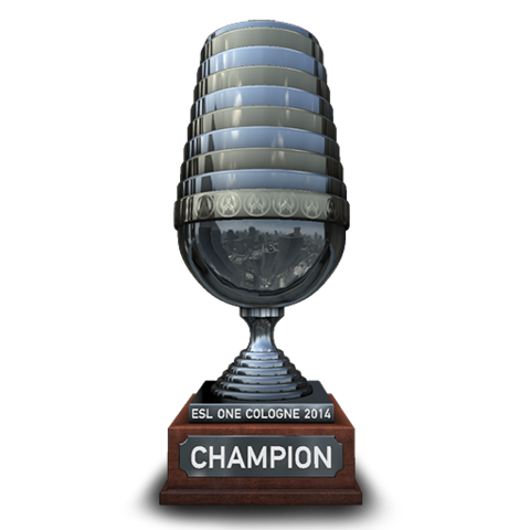 File:Cologne trophy champion large.png
