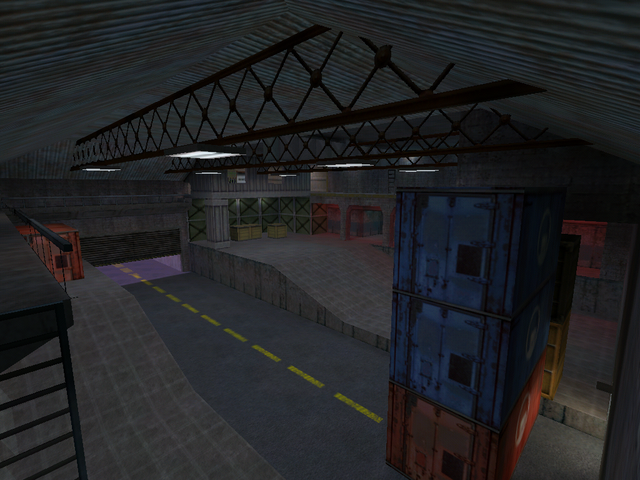 File:Cs assault0012 Warehouse.png