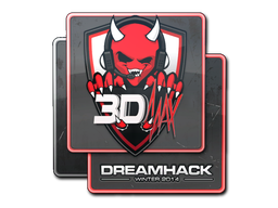 File:Csgo-dreamhack2014-3dmax large.png