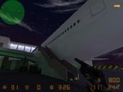 Cs 747 b60 planeside