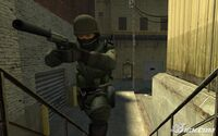 Counter-strike-source-20050707030014982-1167667