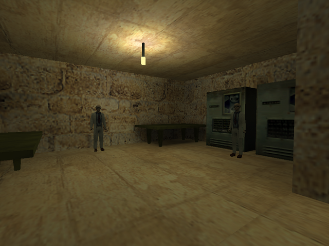 File:Cs iraq0001 upstairs-hostages.png