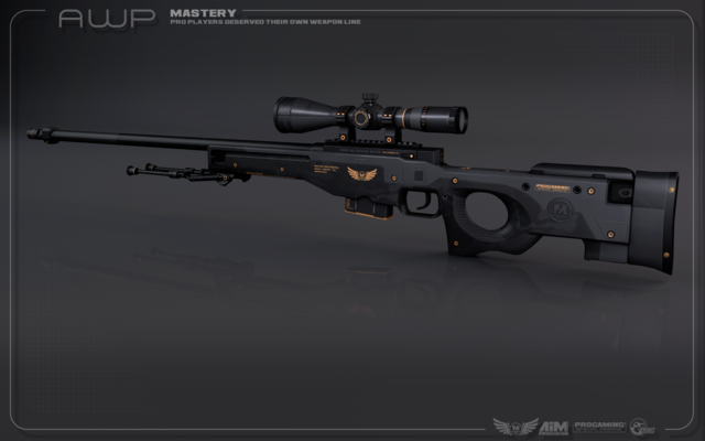 File:Csgo-awp-elite-build-workshop.png