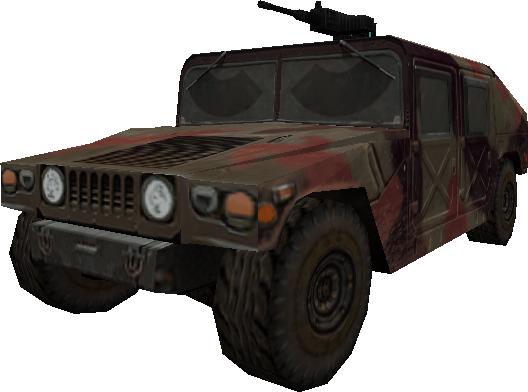 File:Csczds-humvee-mounted-gun.png