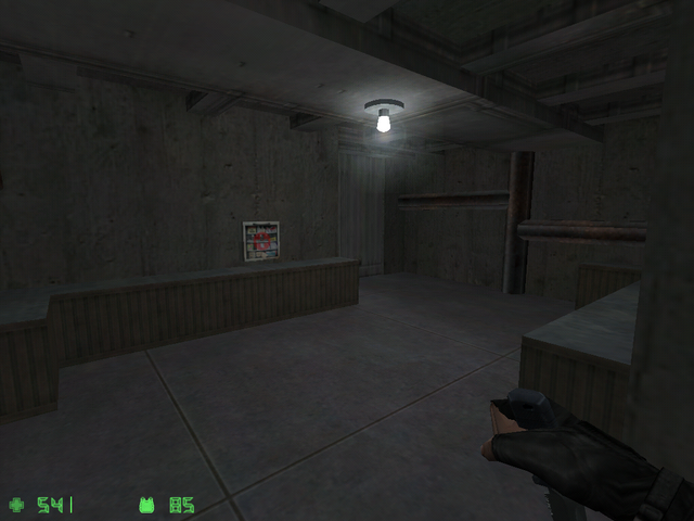 File:Cz silo020010 The medkit-before the explosions room.png