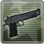 Kill enemy deagle csgoa