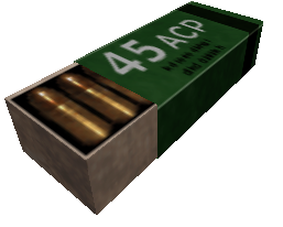 File:W 45acp small.png