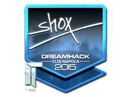 File:Csgo-cluj2015-sig shox foil large.png