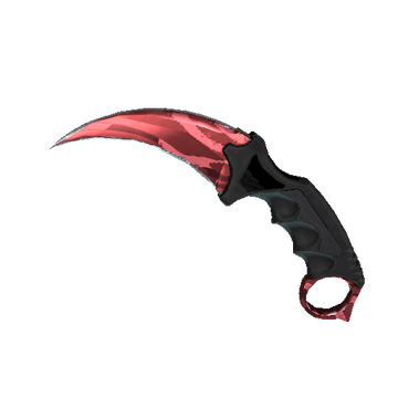 File:Csgo-knife-karambit-slaughter.png