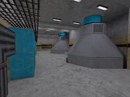 Cs thunder generator room 3