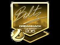 Csgo-cluj2015-sig boltz gold large