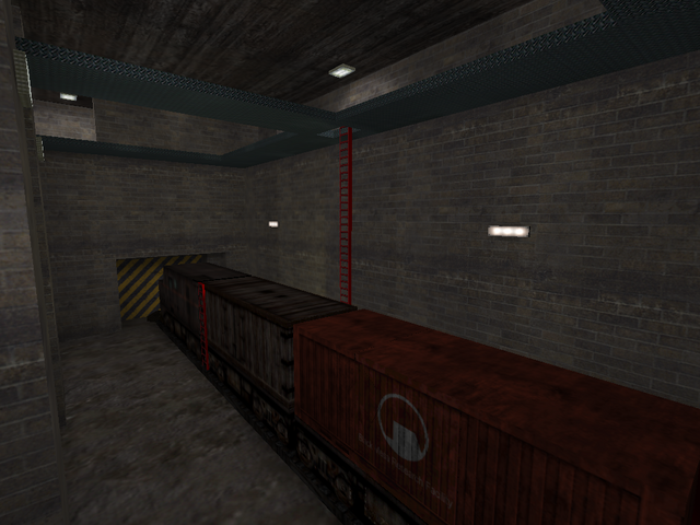 File:De railroad0005 railcar bombsite.png